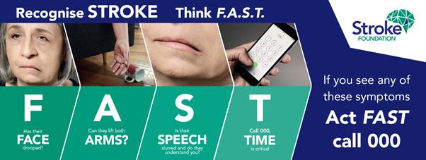 recognise_stroke